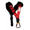 Fixe Harness Challenger L/XL