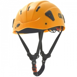 Casco profesional SPIN ANSI