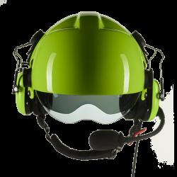 Helmet doctor LMT Medic