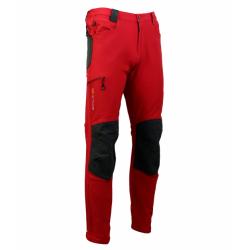 LAVADERO Pantalón bielástico