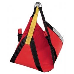 Triangulo Evacuación Bermude