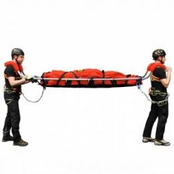 kit Everest Transport DISTANCE