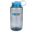 Botella / Cantimplora Agua 1L