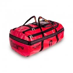 Bolsa de rescate para evacuación de niños