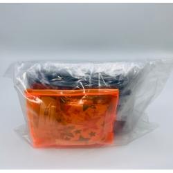 BOLSA Kits Higiene Personal