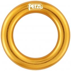 ANILLO Petzl Ring S