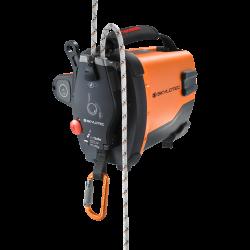 Elevador de baterías / ACX POWER ASCENDER