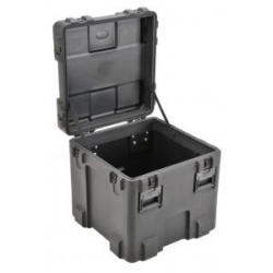 Maleta / contenedor estanco militar R3