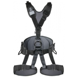 Arnes Singingrock Expert 3D Standard