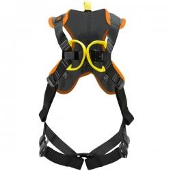 Harness Heli Rescue HHO TURBO