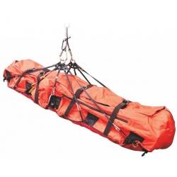 Kit Stretcher Everest Carbon
