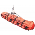 Kit Stretcher Everest Carbon