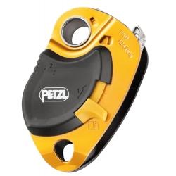 POLEA Petzl Pro Traxion