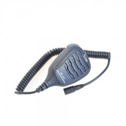 Micro speaker SWIMMER RESCUE