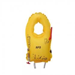 Life jacket 102Mk3