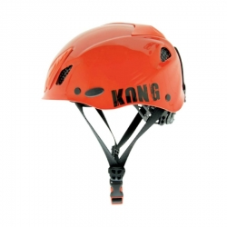 Casco MOUSE SPORT