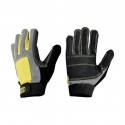 Guantes FULL GLOVES