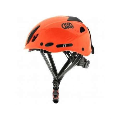 Helmet MOUSE WORK