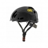 Casco MOUSE WORK