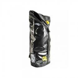 Bag ROPE BAG 200