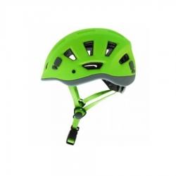 Helmet LEEF