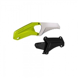 Cuchillo Edelrid RESCUE CANYONING