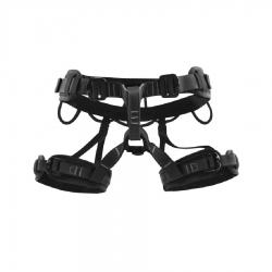 Harness Rescue ROGER