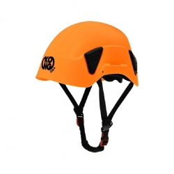 Helmet FINN