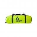 Watertight Bags