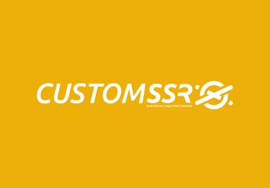 CustomSSR